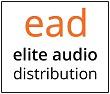 EAD logo mini