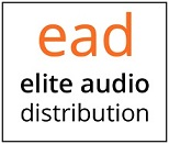Elite Audio Distribution